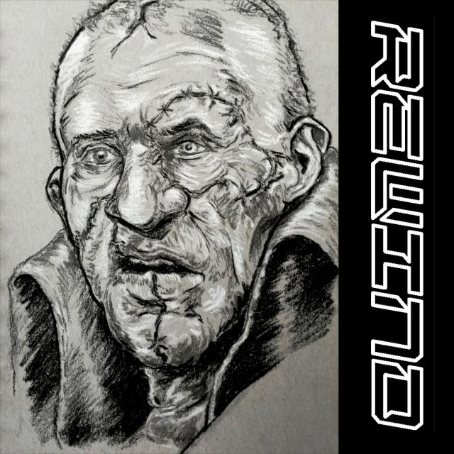 Frankenstein cover site