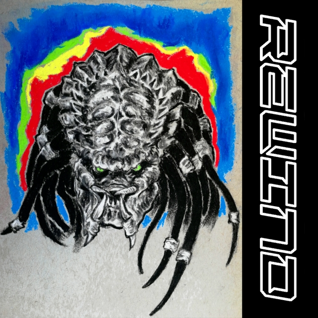 Predator cover site.jpg