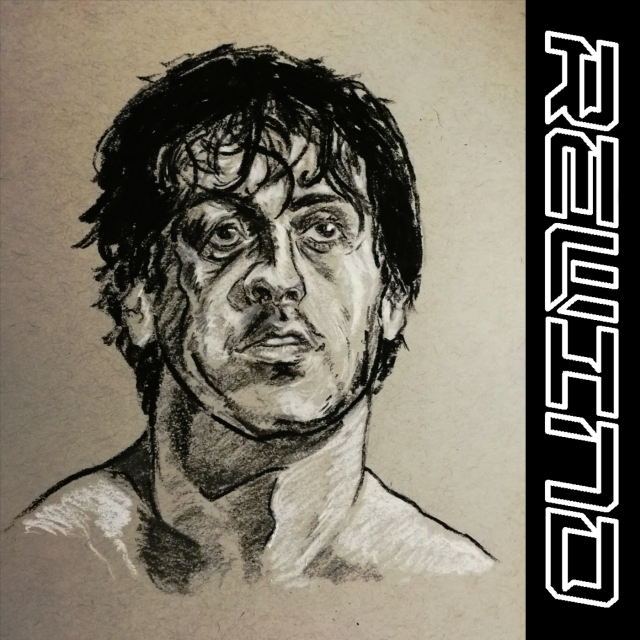 Rocky cover site