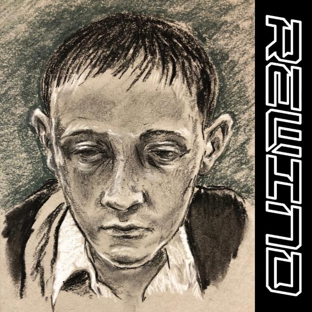 Ratcatcher cover site