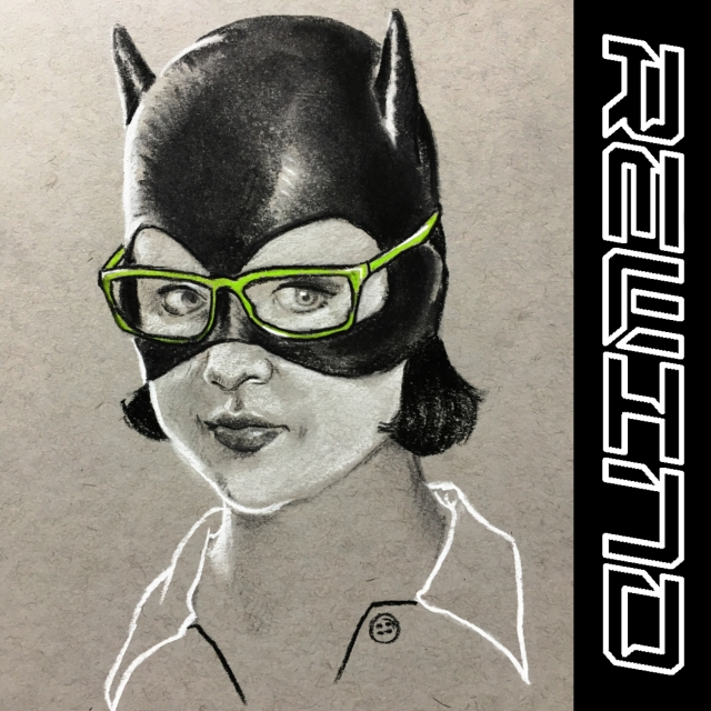 Ghost World cover site