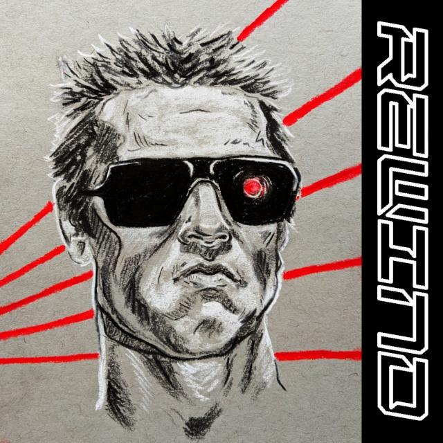 Terminator cover site.jpg